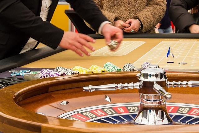 roulette-1253622_1920
