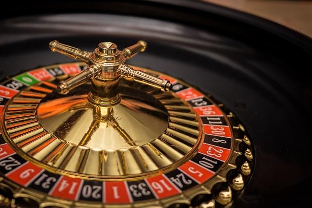 roulette-1264078_1920